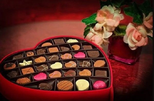 Chocolates-gifts
