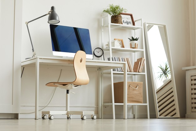 Work From Home Furniture