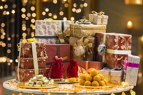 Karwa Chauth Best Seller Gifts