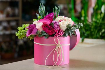 Send Birthday Flowers Online