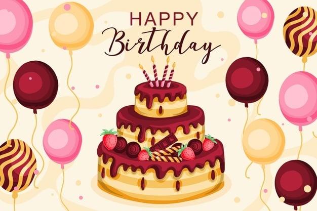 Send Birthday Gifts Online India