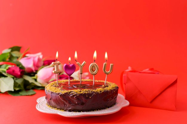 Flowers and Cake Delivery Online India