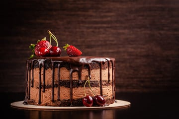 Online Cake Delivery : Same Day Cake Delivery In India