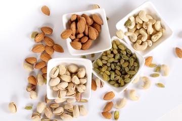 Send Diwali Sweets N Dryfruits Online