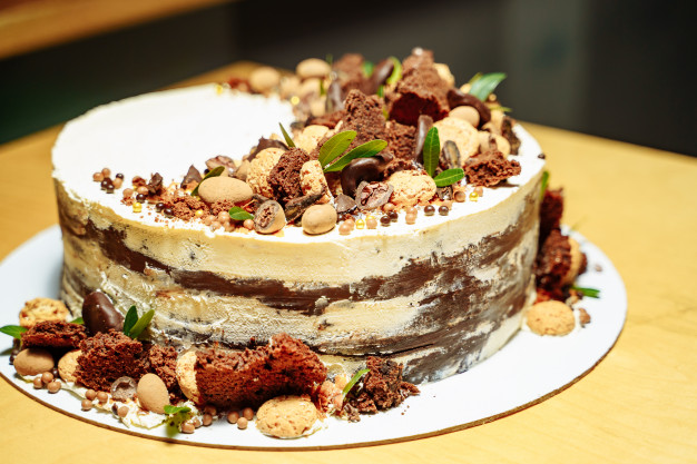 EGGLESS CAKES ONLINE DELIVERY