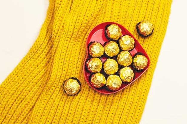 Ferrero Rocher Online