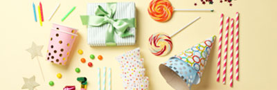 Send Gifts To Zirakpur : Same Day Online Gift Delivery In Zirakpur
