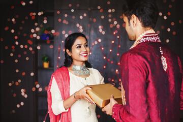 Diwali Gifts for Husband