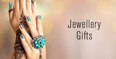 Jewellery Gifts Online