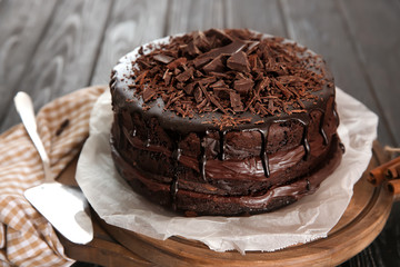 Midnight Cake Delivery Online