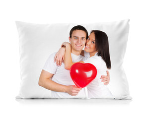 Personalized Cushions Online
