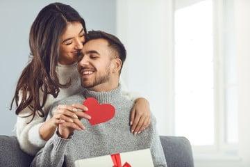 Valentine Day Gifts Online India