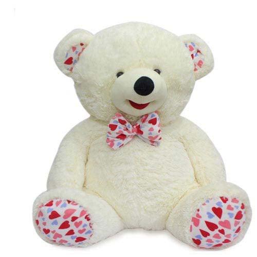 Gift 26 Inch Teddy