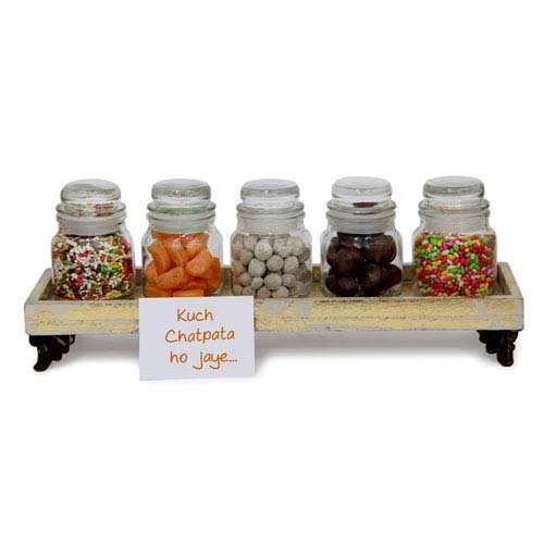 Chatpata Gift Pack