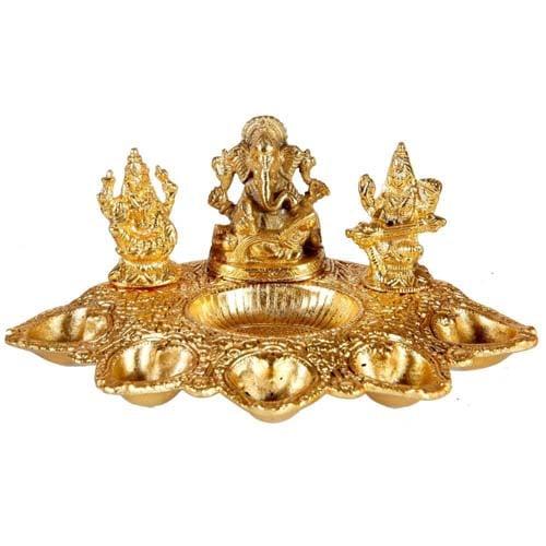 Bhavya Aarti