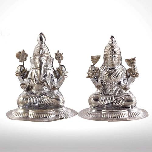 Idols of Gods