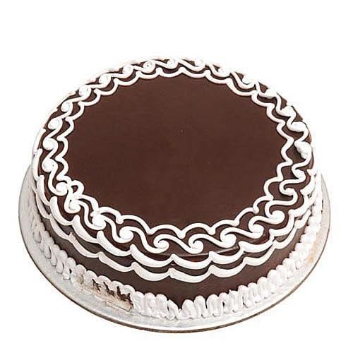 Chocolate Cake 500gm