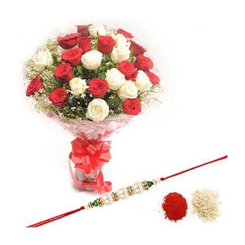 Rakhi Love & Care