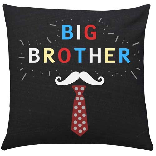 Big Brother Cushions