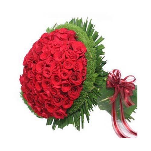 Hulk Roses