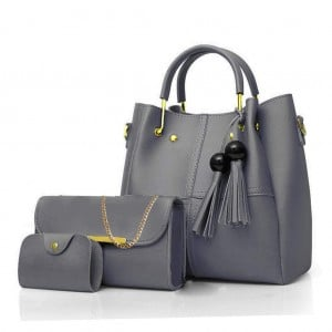 Stylish Handbag Combo Love
