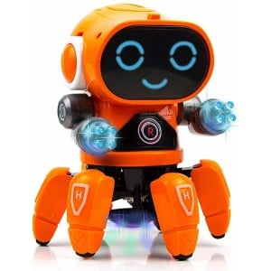 Soft Toys Online