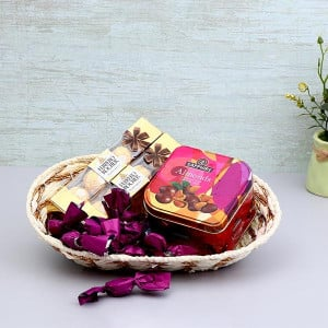 Karwa Chauth Online Delivery
