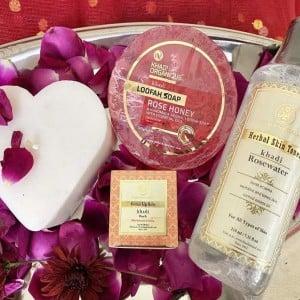 Gift Candles & Fragrance Online