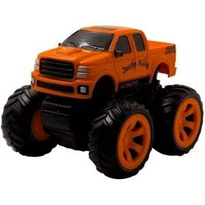 Monsto Truck