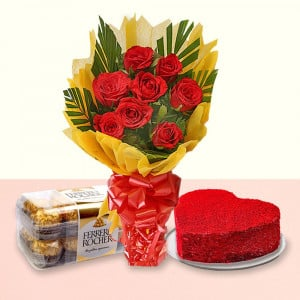 Sweet Love Wishes