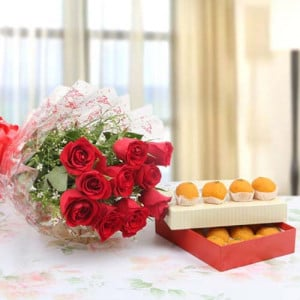 Diwali Flowers Delivery Online