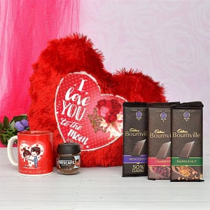 All Personalized Gifts Online