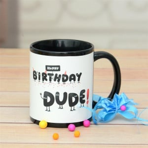 Online Birthday Gifts India