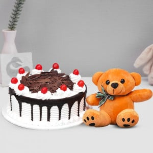 Cake Online Delivery India