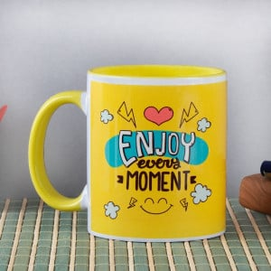 Personalized Mugs Online