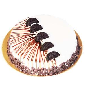1 kg OREO CAKE