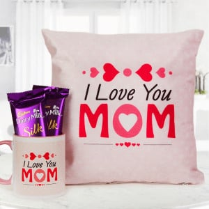 Mothers Day Personalized Gifts Online