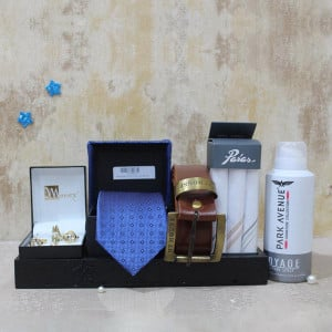 Anniversary Gifts in budget