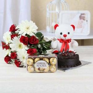 My Sweet Romance