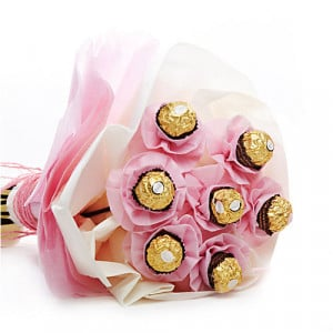 Ferrero Rocher Chocolates Online