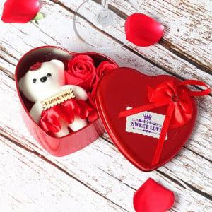 Romantic Gift Hamper Online