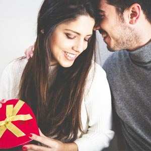 Online Gifts For Girlfriend India