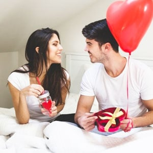 Online Gifts For Husband India