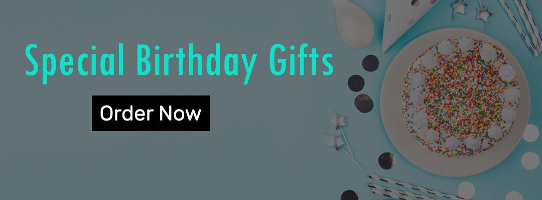 Birthday Bestseller Gifts