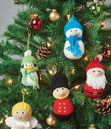 Buy Christmas  Decroative Accessories Online