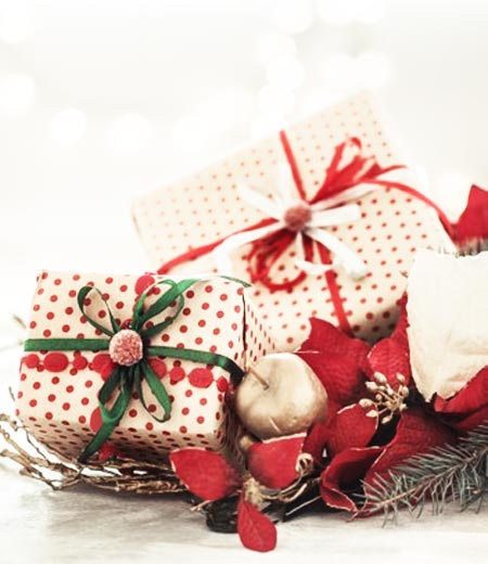Christmas Express Same Day Gifts