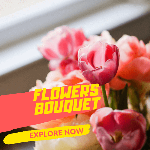 Online Flowers Delivery on Diwali
