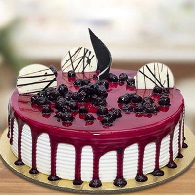 Eggless Cakes Online