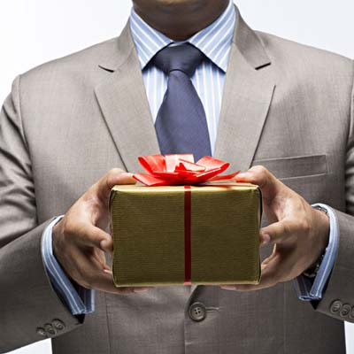 Birthday Gifts For Boss Online