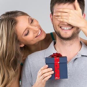 Birthday Gifts For Husband Online